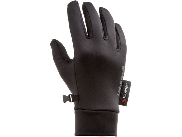 Lafuma Solden GTX Infinium Handschuhe black